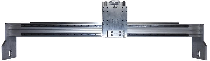 """Pre-assembled Heavy duty Gantry, 2 Sides and Z axis Router, Mill, Plasma Available in 24""""x36"""" 50""""x50"""" 50""""x100"""" & 60""""x120"""" XY working area, Z axis 4"""" 6"""" & 8"""" ..."""