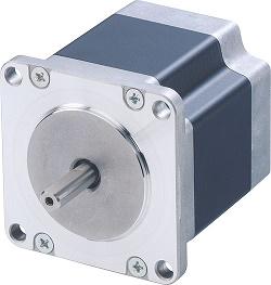 Custom Cnc Machines Cnc Controller Kit Drive Systems Canada Usa